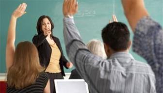 Como é a atuação do docente universitário