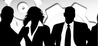 A Importância da Gestão Empresarial