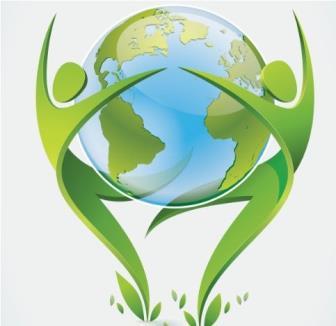 Direito Ambiental, futuro da nova geração