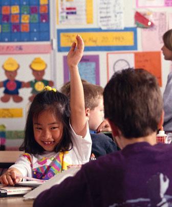 Reflexão sobre o uso das datas comemorativas na educação infantil