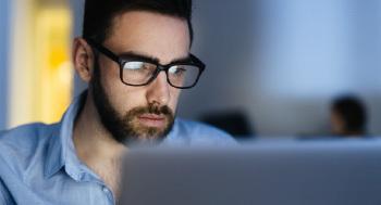 Como melhorar sua produtividade usando metodologias ágeis