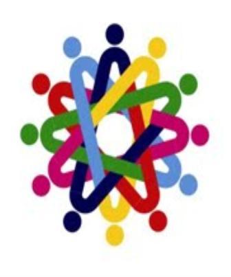 A EPS é uma estratégia de reorganização do SUS
