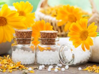 Entenda o que é Homeopatia