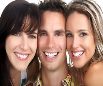 Objetivos do NASF (núcleo de apoio à saúde da família)