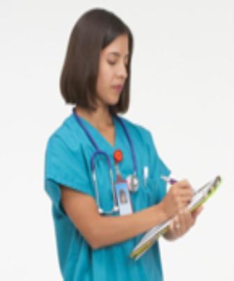 Regulamentação e atribuições do ACS (Agentes Comunitários de Saúde)