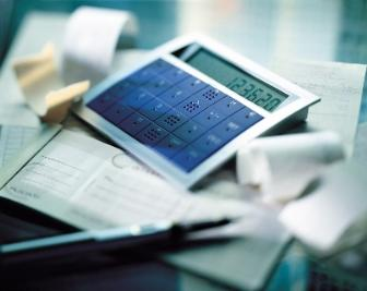 Prazo Médio de Estocagem - PME