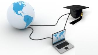 O papel do tutor na Educação a Distância