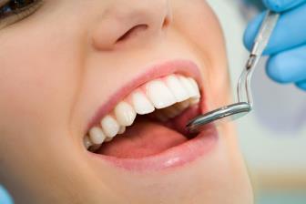 Diabetes mellitus como fator de risco para doença periodontal