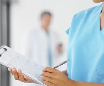 Fatores determinantes e condicionantes da saúde