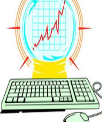 O futuro do pensamento na era da informática