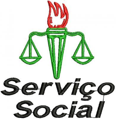 O que faz um assistente social?