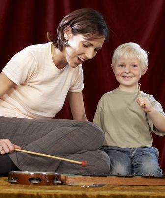 Conceitos básicos em Psicossomática Infantil