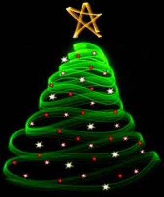 Um Natal Repleto de Bênçãos em sua Vida