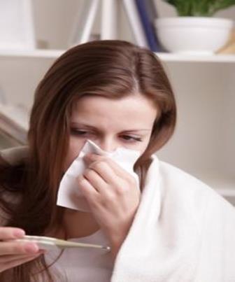 População pode se proteger da gripe suína lavando as mãos