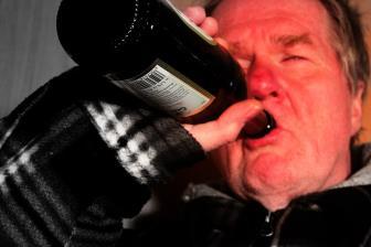 Pancreatite crônica e alcoolismo