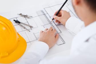 Você sabe o que é e para que servem os selantes na construção?