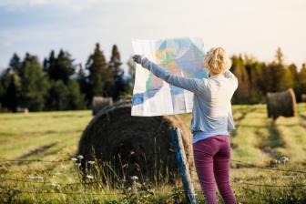 Portal Educação lança curso de Turismo Rural
