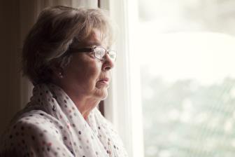 Fonoaudiologia na senescência: quando e por que falar de Alzheimer