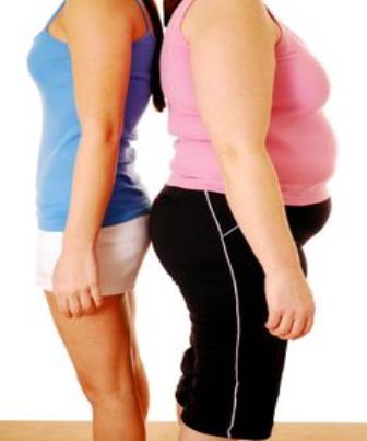 Doenças causadas por falta de exercícios