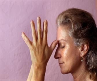 Divisões do Sistema Nervoso: Somático e Autônomo