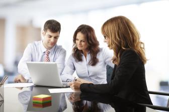 Administrando pessoas, organizando empresas