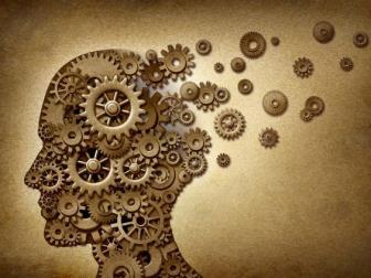 Psicologia Clínica: saúde emocional