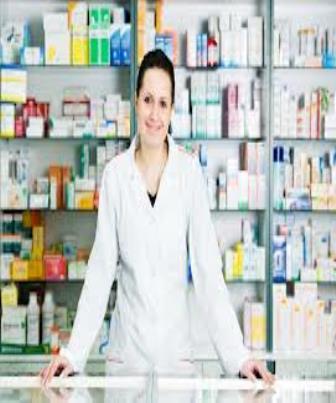 O Resgate do Papel do Farmacêutico Comunitário
