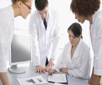 Conceito de saúde coletiva