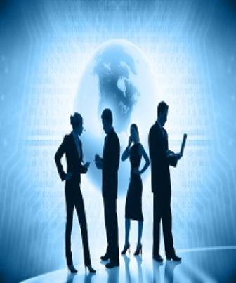 A importância do setor de tecnologia da informação
