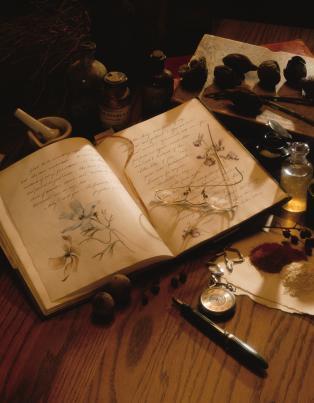 Escrituras Sagradas ou Tradições Orais