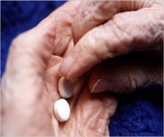 Os medicamentos tomam um papel fundamental na prevenção e cura das doenças