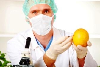 Noções de Microbiologia de Alimentos