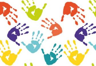 A afetividade e a inclusão escolar