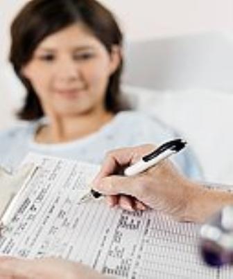 Citologia oncótica: O que é?