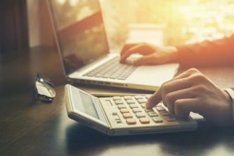 Curso on-line fala sobre contabilidade para micros e pequenos empresários