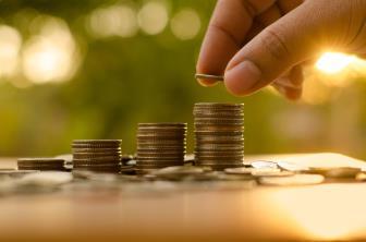 Você sabe como organizar o seu salário?