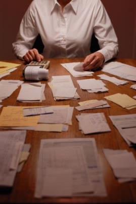 Os principais impostos federais, estaduais e municipais