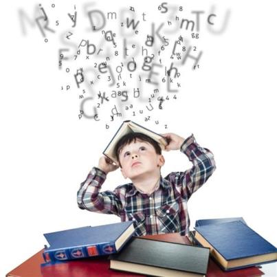 Diagnóstico precoce dos Transtornos de Aprendizagem é favorável para o processo de reabilitação