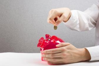 A fórmula para equilibrar sua vida financeira