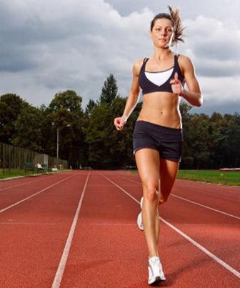 Como Ter Saúde Física?