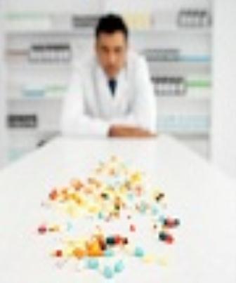 Câncer de Estômago Associado a Infecção pelo H. pylori