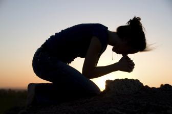 A base bíblica da adoração