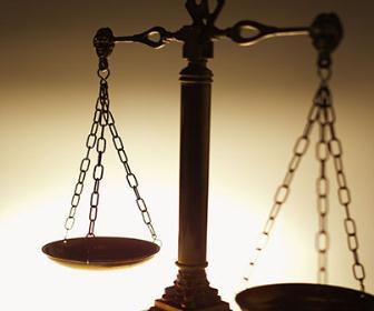 Direito do Trabalho - Conceitos Básicos