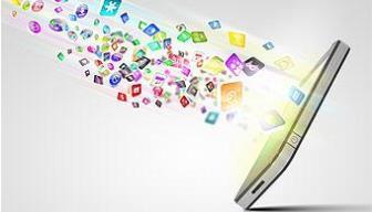 SEU SMARTPHONE POTENCIALIZADO: 10 FERRAMENTAS EDUCACIONAIS ÚTEIS