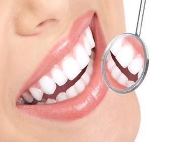 Odontologia: Mucosa Bucal