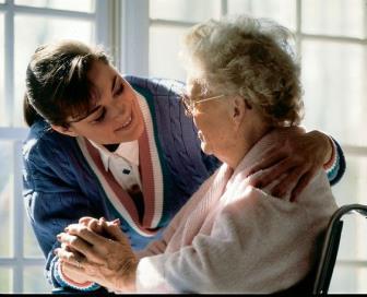 Palestra reforça atuação da enfermagem em favor da pessoa idosa