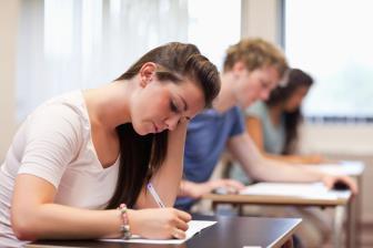 Português para concursos: o que estudar?