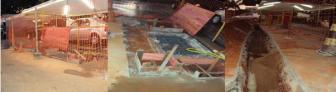 Sistema de Reaproveitamento Hídrico voltado para Lava-a-jatos Ecológicos no DF