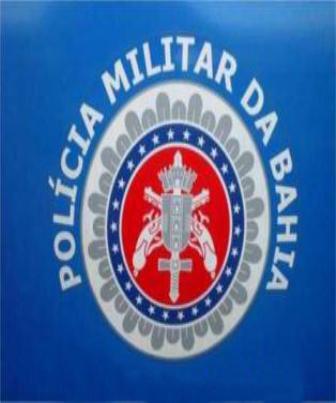Concurso da Polícia Militar da Bahia 2012