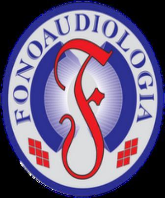A fonoaudiologia: O saber mais instintivo que existe!